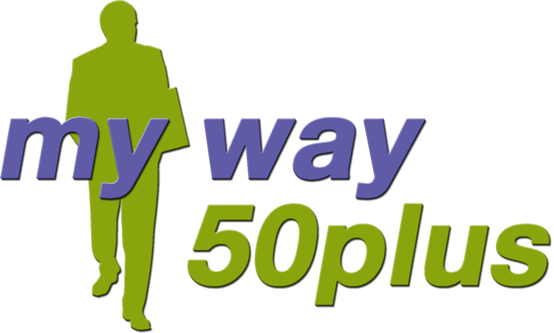 My Way 50Plus